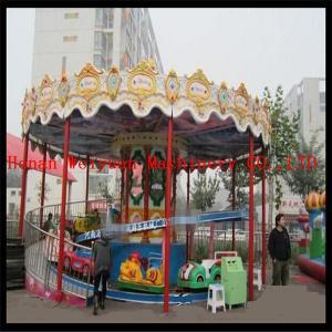 Happy Wheel Game Mini Shuttle Rides Indoor Mini Roller Coaster for Kids