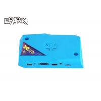 Buy cheap Pandora Box Arcade Motherboard Cx Dx 9d 3d Games Board Connect Gamepad from wholesalers