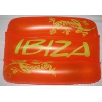 Wholesale Beach Pillow B) from china suppliers