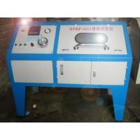 Wholesale International standard test bench blasting from china suppliers