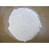 Wholesale 60- 90cps Viscosity  Reactive Printing Thickener , Industrial Grade Sodium Alginate from china suppliers