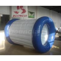 Wholesale Inflatable Water Roller (WR17) from china suppliers
