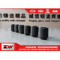 Wholesale Cast Grinding Cylpebs Cast Rods from china suppliers