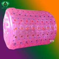 Wholesale Water Roller Ball from china suppliers