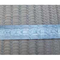 Wholesale Galvanised Hexagonal Wire Netting 20 Gauge 900mm X 25mtrs With 12mm Mesh Sizes from china suppliers