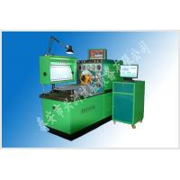 Wholesale GPS916  Fuel injection pump test bench from china suppliers