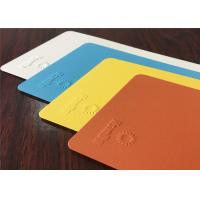 Wholesale Nontoxic Protective Powder Coating from china suppliers