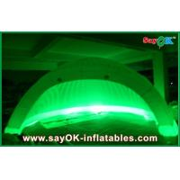 China Giant Inflatable Tent for different events/Inflatable party/event/exhibition/advertising tent on sale