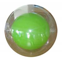 Wholesale 2m clear ball with ball inside from china suppliers