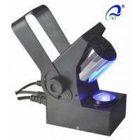10w rgbw special effects led par can lights for christmas lighting rgb color