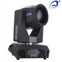 Wholesale 330W  Moving Head LED Stage Lights Electronic Linear Focus Stage LED Lights from china suppliers