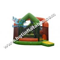 Wholesale Inflatable wrecking ball from china suppliers