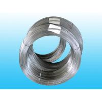 Wholesale Precise Welded Single Wall Steel Bundy Tube  Easy To Bend 4mm  X  0.5 mm from china suppliers