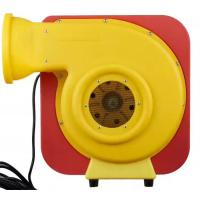 Buy cheap Inflatable Blower for Inflatable slide and inflatable bouncer and inflatable from wholesalers