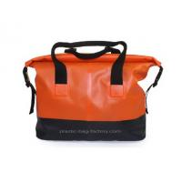 Wholesale Roll-top Waterproof Dry Tote Bag Travel Rolling-top Waterproof Pouch from china suppliers