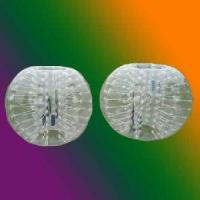 Wholesale Hot Body Zorb (HI0601018) from china suppliers