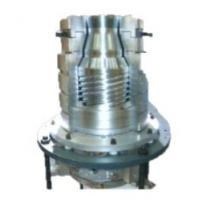 China Single Layer Or Multi Layer PP PE Pipe Extrusion Die And PVC Pipe Extrusion Die on sale