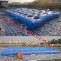 Wholesale inflatable twister game inflatable twister inflatable twister game for sale from china suppliers