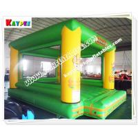Wholesale Inflatable  standard Bouncer,inflatable castle,jumper for fun from china suppliers