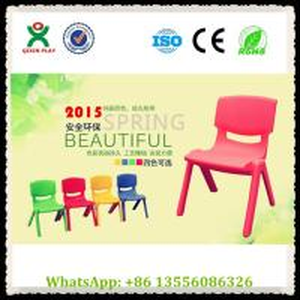 Wholesale China wholesale children plastic table, plastic chairs, plastic table and chair from china suppliers