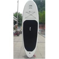 "Wholesale 5"" Thick SUP Inflatable Paddle Boards Includes Back Pack And Hand Pump from china suppliers"