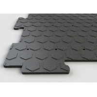 Wholesale Non Toxic 60% SEPP Artificial Grass Shock Pad from china suppliers