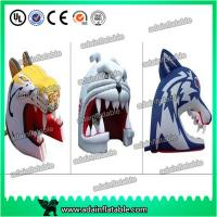 Wholesale Inflatable Animal Tunnel For Event Decoration from china suppliers