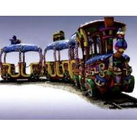 Wholesale Mini Electric Train from china suppliers