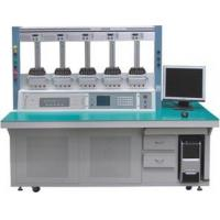 Wholesale Three Phase Energy Meter Test Bench Type KP-S3000-A from china suppliers