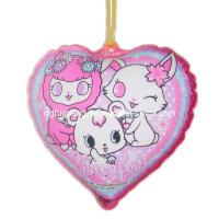 Wholesale Inflatable Heart Yo-Yo (FGT-002) from china suppliers