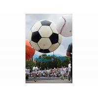 Wholesale Advertising Customized Inflatable Big Sport Balloons With Waterproof PVC from china suppliers