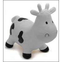 Buy cheap Inflatable Cow from wholesalers