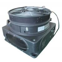"""Wholesale """" 220V,750W or 950W"""" and """" 110V,750W or 950W """" Sky dancer Electric blower from china suppliers"""