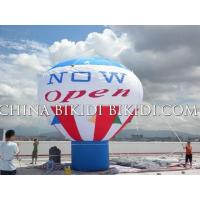 Quality Cold Air Balloons for sale