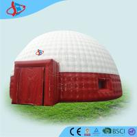 Wholesale Outdoor Inflatable Event Tent from china suppliers