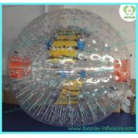 Wholesale Rolling Ball from china suppliers