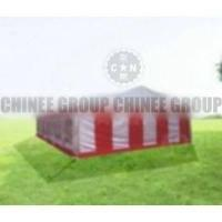 Wholesale Inflatable party tent from china suppliers
