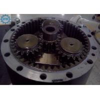 Wholesale Hitachi ZAX250-3 Excavator Gear Slewing Reductions Swing Motor M5X130CHB 4625367 from china suppliers