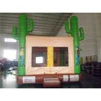 Wholesale The Jungle Inflatable Jumper (CYBC-50) from china suppliers