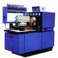 Wholesale Diesel Fuel Injection Pump Test Bench from china suppliers