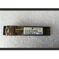 Wholesale 20km Optical Transceiver Module N Alcatel-Lucent 3FE53606AA 01 GEPON OLT SFP 1490/1310nm from china suppliers