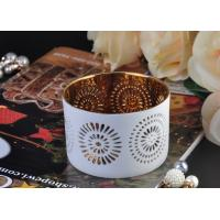 Wholesale home decor candle holders from china suppliers