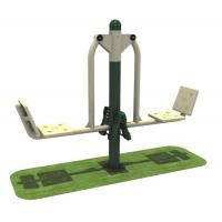 Wholesale Outdoor fitness equipment from china suppliers