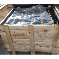 Wholesale 80V 625Ah / 5hrs Forklift Traction Battery , Electric Forklift Battery Pack from china suppliers