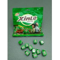 Wholesale Chewy Milk Candy from Chewy Milk Candy Supplier
