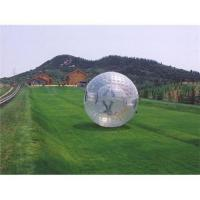 Wholesale Zorb Ball,human roller,zorb ball ramp from china suppliers