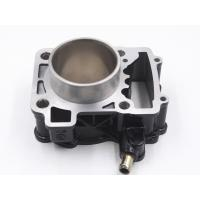 Buy cheap Water Cooled Motorcycle Cylinder Block 200cc Displacement For Bajaj Pulsar 200ns from wholesalers