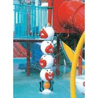 Wholesale Water Park Facility (TN-10118C) from china suppliers