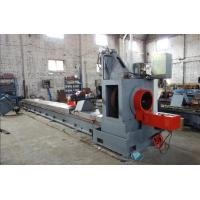 Wholesale Professional Custom Wire Mesh Welding Machine Casting Lathe Material from china suppliers