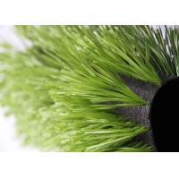 Wholesale Golf / Tennis Stadiums Artificial Sports Pitches Fake Turf Wear And Tear Resistant from china suppliers
